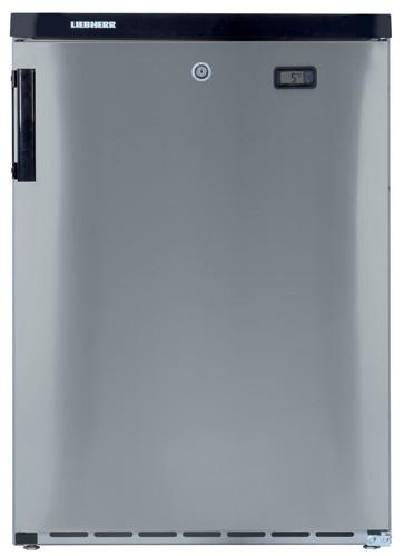 Холодильный шкаф с возможностью встраивания Liebherr Fkvesf 1805