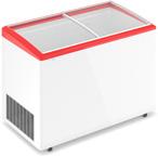 Морозильный ларь Frostor F450E MAX