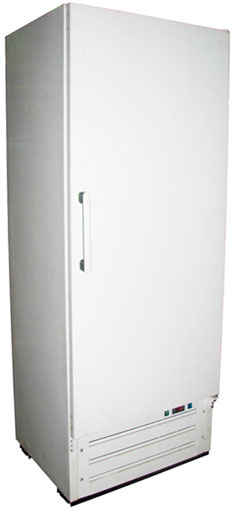 Морозильный шкаф Марихолодмаш Эльтон 0,7Н