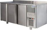Холодильный стол Polair TM3-G