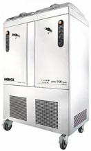 Фризер для мороженого Nemox Gelato 5+5k Twin Crea