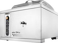 Фризер для мороженого Nemox GELATO 5k Crea SC