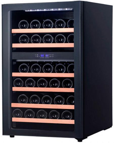 Винный шкаф Vestfrost Solutions WFG 32