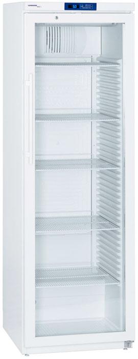 Лабораторный холодильник Liebherr LKv 3913 MediLine