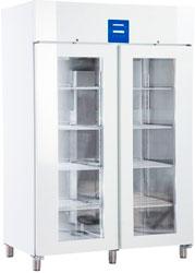 Лабораторный холодильник Liebherr LKPv 1423 MediLine