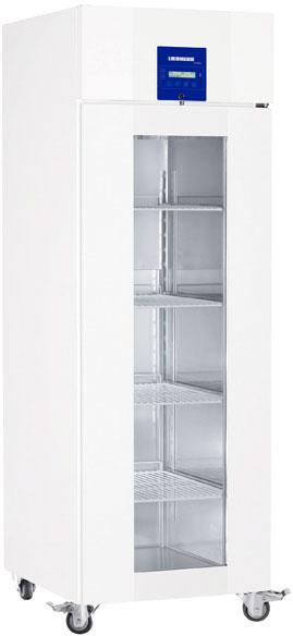 Лабораторный холодильник Liebherr LKPv 6523 MediLine