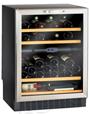Встраиваемый винный шкаф Climadiff CV 52 IXDZ