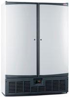 Холодильный шкаф Ариада R1400 M