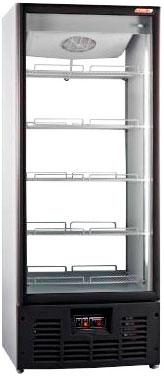 Холодильный шкаф Ариада R700 MSW