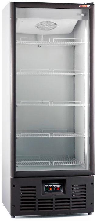 Морозильный шкаф Ариада R700 LS