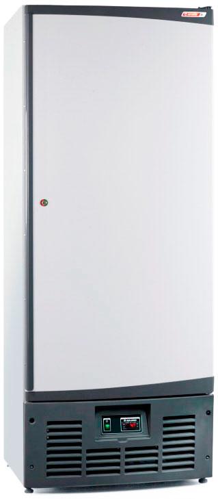 Морозильный шкаф Ариада R750 L