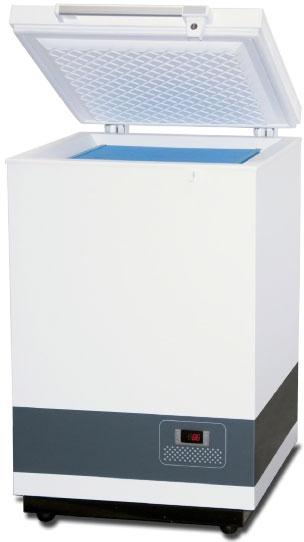 Ультранизкотемпературный морозильник Vestfrost Solutions VT 078