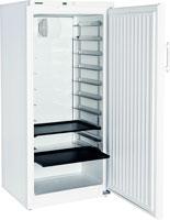 Холодильный шкаф для пекарни Liebherr BKv 5040