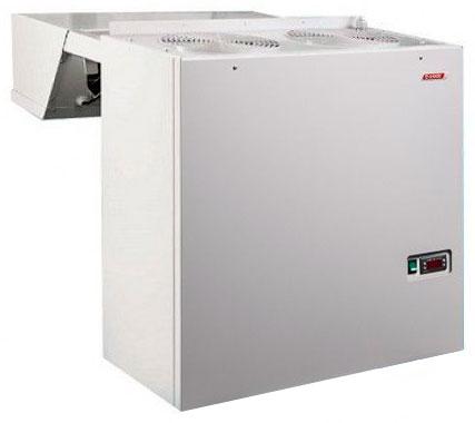 Среднетемпературный моноблок Ариада AMS 120