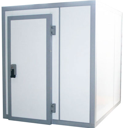 Сборная холодильная камера Ариада КХН-4,4