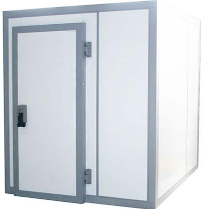 Сборная холодильная камера Ариада КХН-7,7
