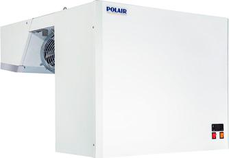 Холодильный моноблок Polair MM226R