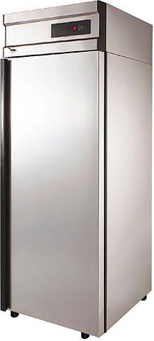 Холодильный шкаф Polair CM-105G