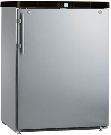 Морозильный шкаф Liebherr GGUesf 1405
