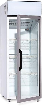 Холодильный шкаф для напитков Снеж Bonvini 350 BGC