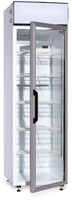 Холодильный шкаф для напитков Снеж Bonvini 500 BGC