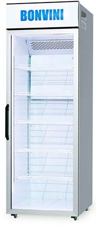 Холодильный шкаф для напитков Снеж Bonvini 750 BGC