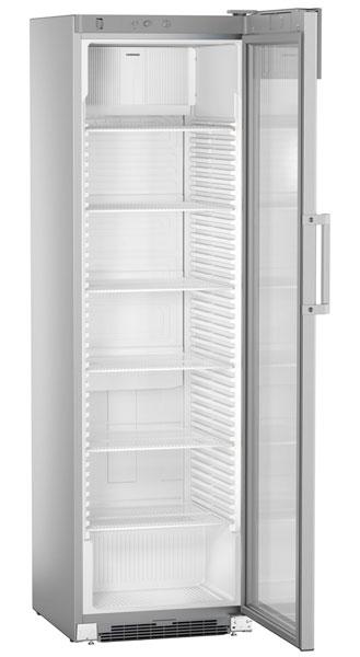 Холодильный шкаф Liebherr FKDv 4513 Premium