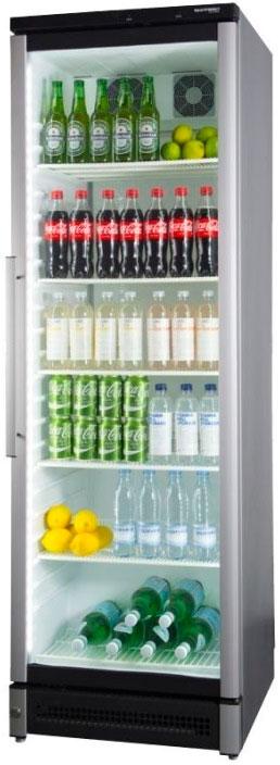 Холодильный шкаф Vestfrost Solutions M 180