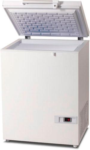 Ультранизкотемпературный морозильник Vestfrost Solutions VT 75