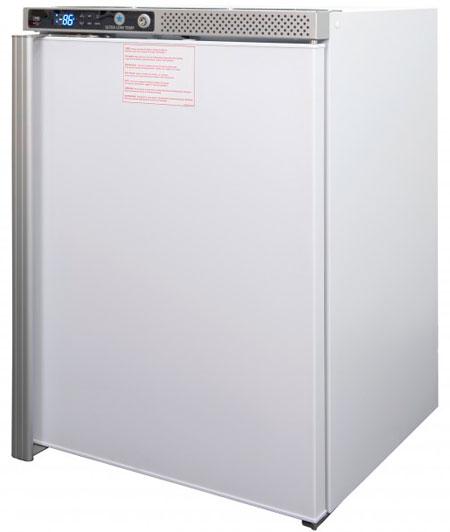 Ультранизкотемпературный морозильник Vestfrost Solutions VTS 098