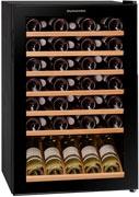 Холодильник для вина Dunavox DX-48.130KF