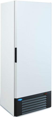 Холодильный шкаф Марихолодмаш Капри 0,7М