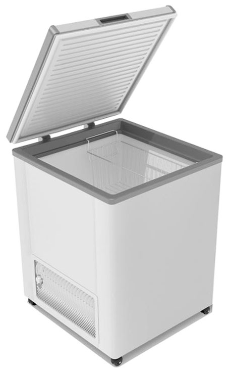 Морозильный ларь Frostor F 180 S