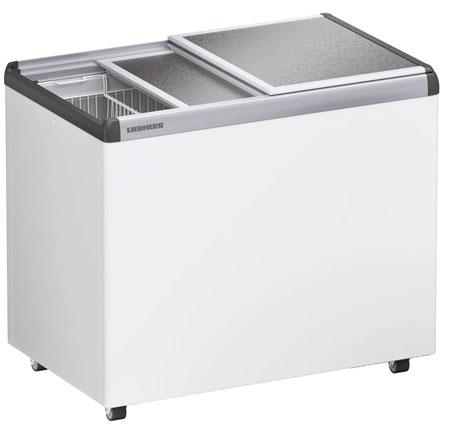 Морозильный ларь Liebherr GTE 3300