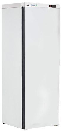 Медицинский холодильный шкаф Polair ШХФ-0,4