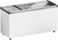 Морозильный ларь Liebherr GTE 5802