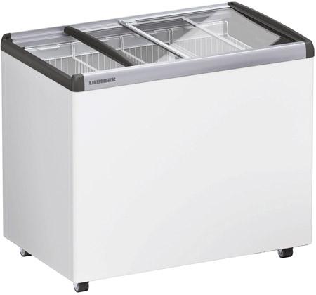 Морозильный ларь Liebherr GTE 3302