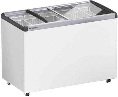 Морозильный ларь Liebherr GTE 4102
