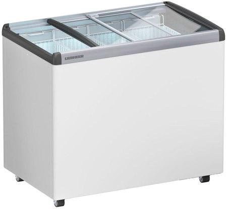 Морозильный ларь Liebherr GTE 3352
