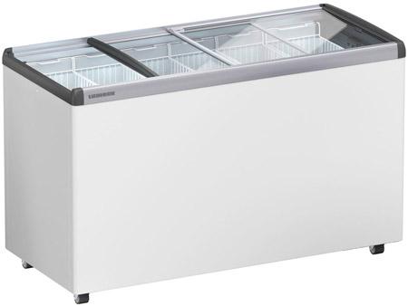 Морозильный ларь Liebherr GTE 4952
