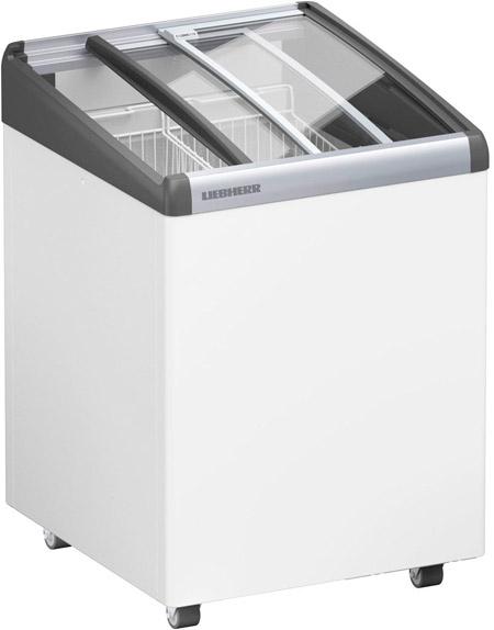 Морозильный ларь Liebherr GTI 1703