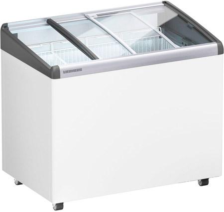 Морозильный ларь Liebherr GTI 3353
