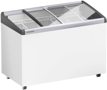 Морозильный ларь Liebherr GTI 4103