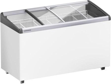 Морозильный ларь Liebherr GTI 4903