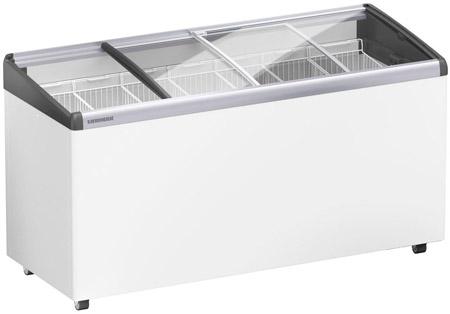 Морозильный ларь Liebherr GTI 5803