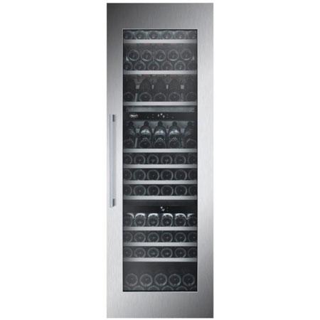 Встраиваемый винный холодильник Cold Vine C89-KSB3