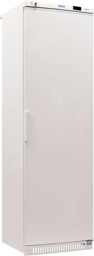 Фармацевтический холодильник Pozis ХФ-400-2 металлическая дверь