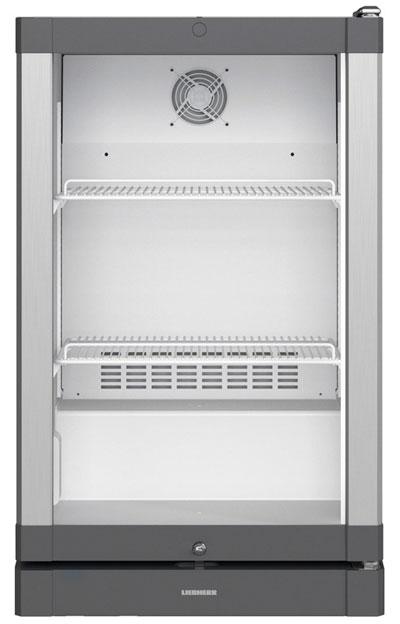 Холодильный шкаф Liebherr BCv 1103
