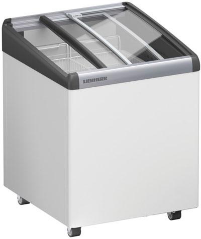 Морозильный ларь Liebherr EFI 1403