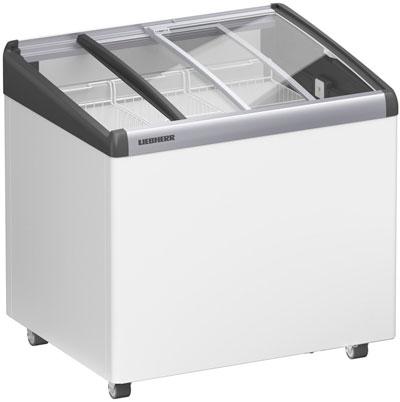Морозильный ларь с подсветкой Liebherr EFI 2153